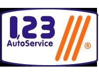 123 Auto Service