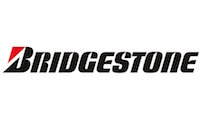 Bridgestone-disponible chez garage pierson chevy motor a libramont