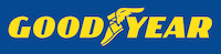 GOODYEAR-disponible chez garage pierson chevy motor a libramont