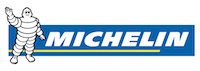 Michelin disponible chez garage pierson chevy motor a libramont