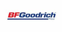 bfgoodrich-pneus-disponible chez garage pierson chevy motor a libramont