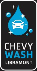 Garage Pierson Chevy Wash nettoyage professionnel de votre véhicule