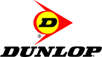 dunlop-disponible chez garage pierson chevy motor a libramont