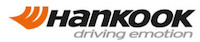 hankook disponible chez garage pierson chevy motor a libramont
