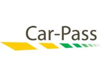 logo-carpass