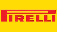 pirelli disponible chez garage pierson chevy motor a libramont